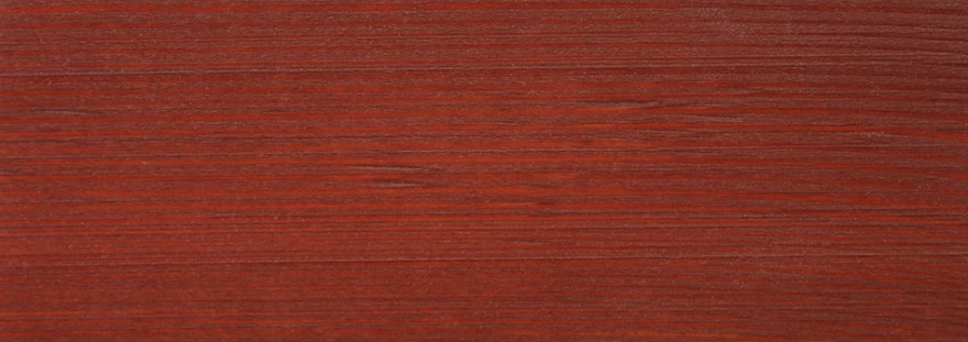 PaintEco Boiled Linseed Oil Stain 1L Poppy