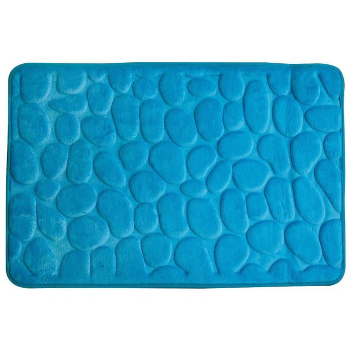 Carpet RIMINI 765-32