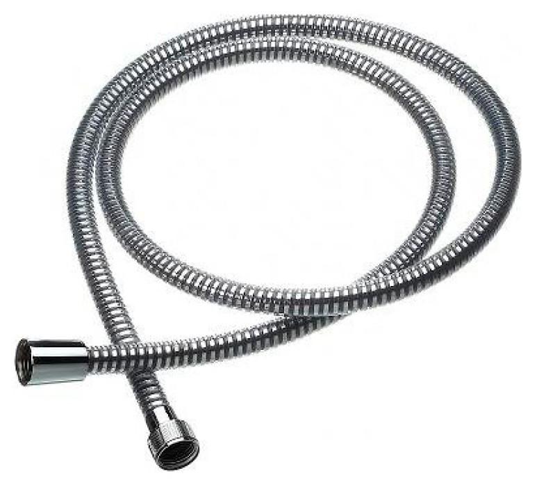 Shower hose ORAS 241020 L-2000 Sensiva