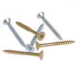 screw Sp17dz 5x20