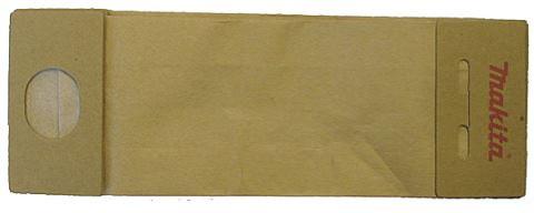Putekļu sūcēja maisi BO6030  193293-7 Makita