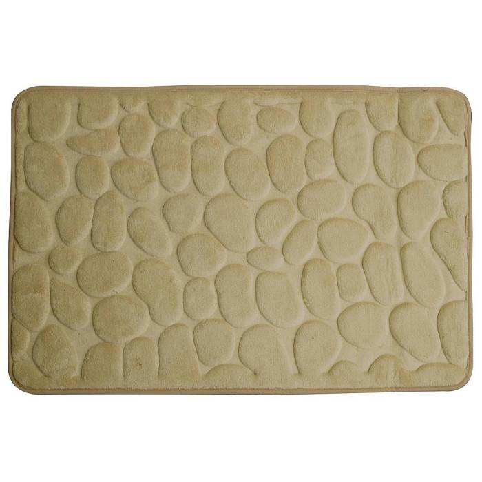 Carpet RIMINI 765-23