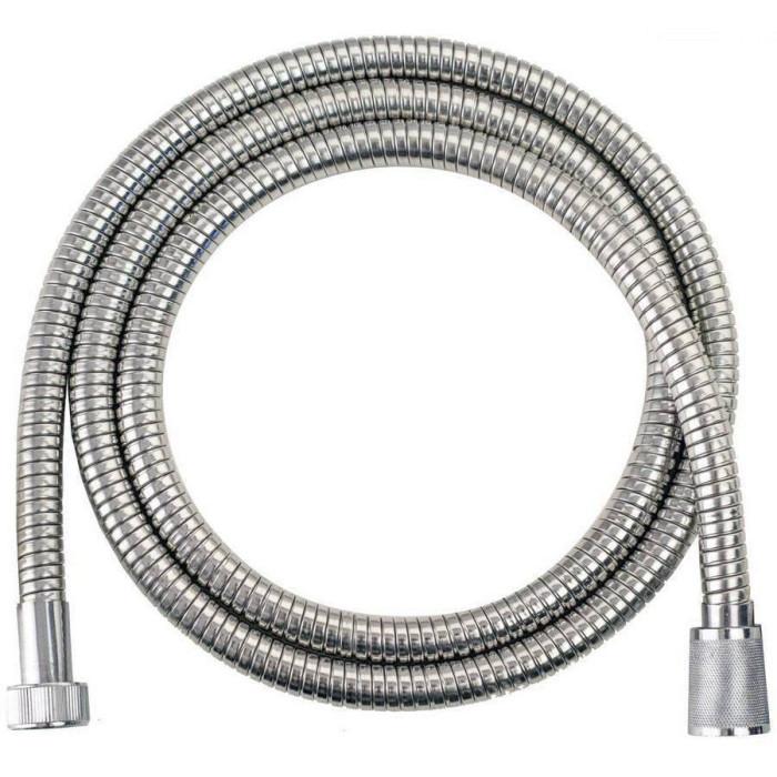 Shower hose