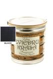 Stafor Natural SWEDISH Paint 3L black