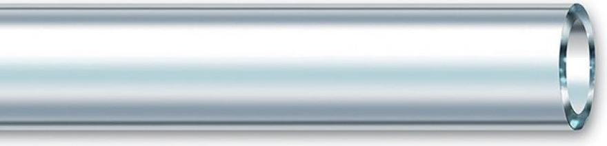 Шланг Cristallo EXTRA Combo 10*14-40м