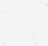 Flīzes grīdas akmens 60.8x60.8 Pamesa Portofino Brillo