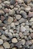 Pebbles,fraction 5-8 25 kg