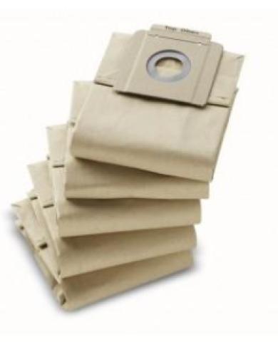 Putekļu sūcēja maisi papīra T  10/1 10gb/iep