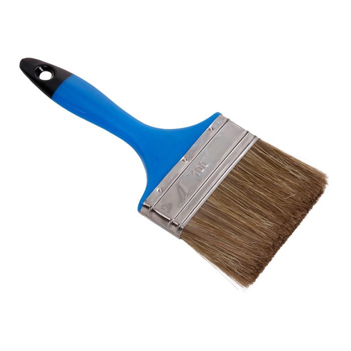 NOVIPro Brush, mix bristle 100mm