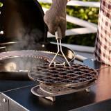 Weber Režģa pacēlājs Gourmet BBQ sistēmai 8844 40