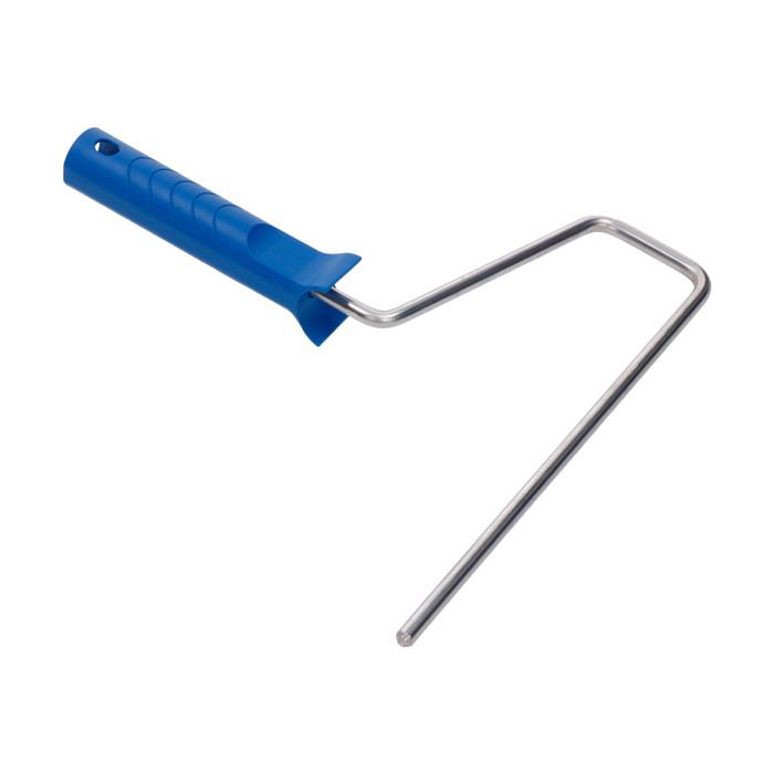 NOVIPro Roller handle 25cm/29cm prof