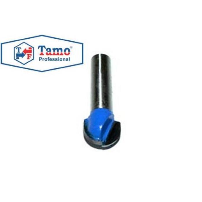 Frēze Tamo 1502 R6/13mm