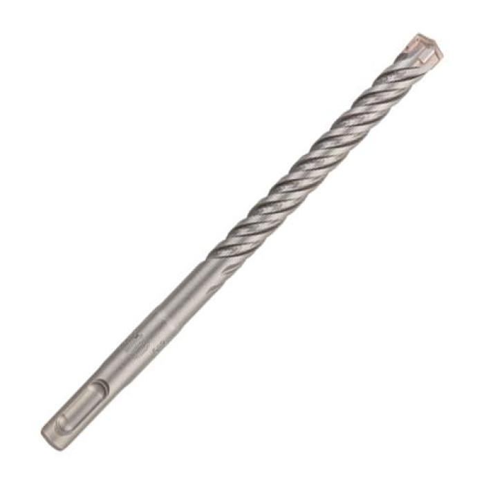 Bosch SDS-plus-5X Hammer Drill Bit 10 x 100 x 160 mm 2608833798