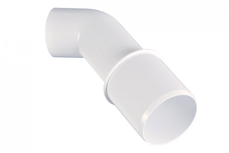Ravak Sifona redukcija DN  40/50 mm X01304