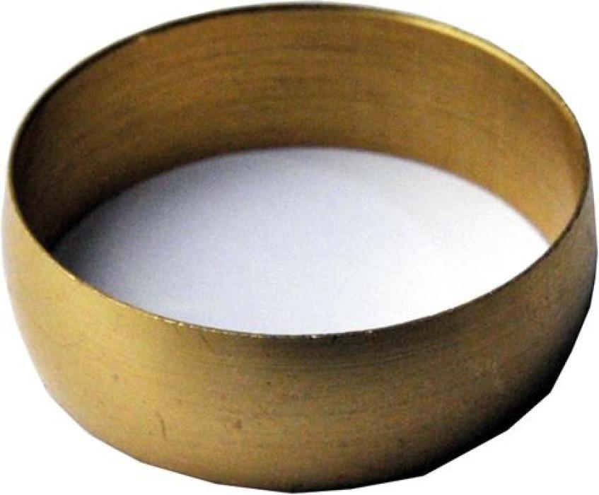 Компрессионное кольцо 15