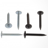 Screw Sp22 4.2x38 (500)
