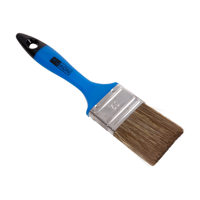 NOVIPro Brush, mix bristle 50mm