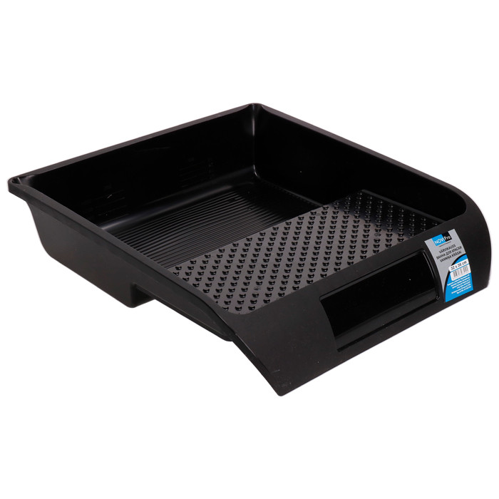 NOVIPro Paint tray plastic 32x36cm