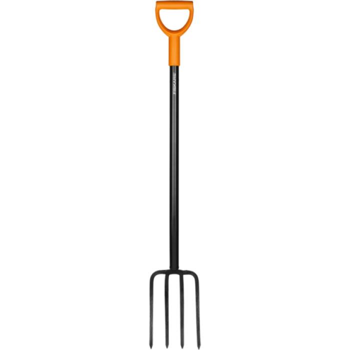 ErgoComfort Garden Digging Fork