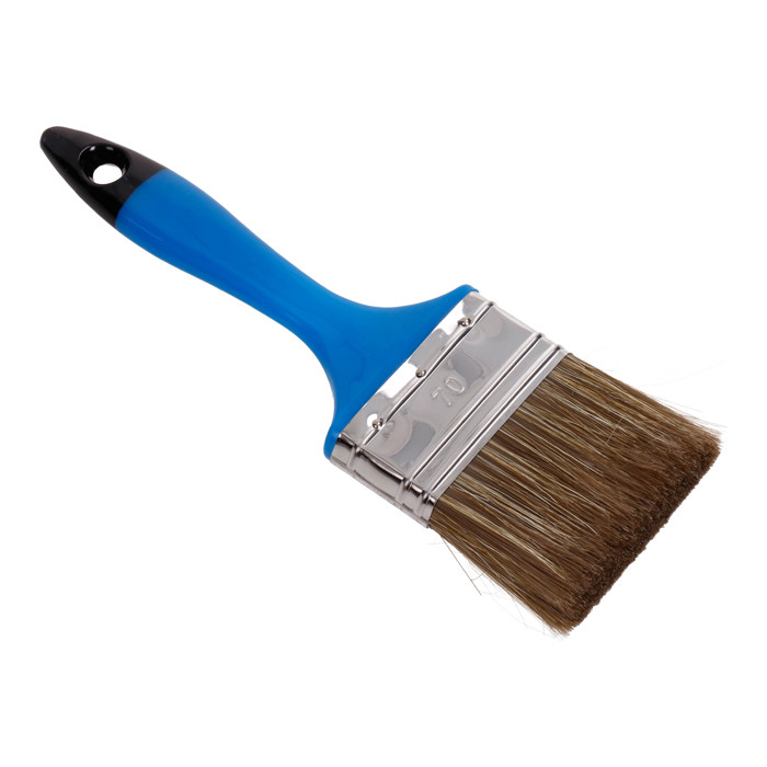 NOVIPro Brush, mix bristle 70mm