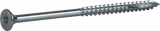 Essve skrūve cutters 6x110mm Zn 100gab/iep., 116145