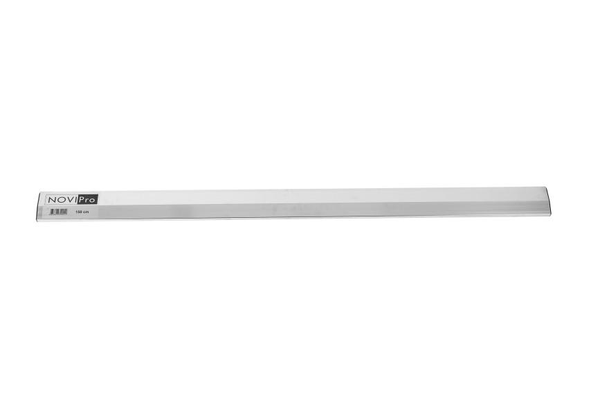 Profils Trapece 150cm Novipro