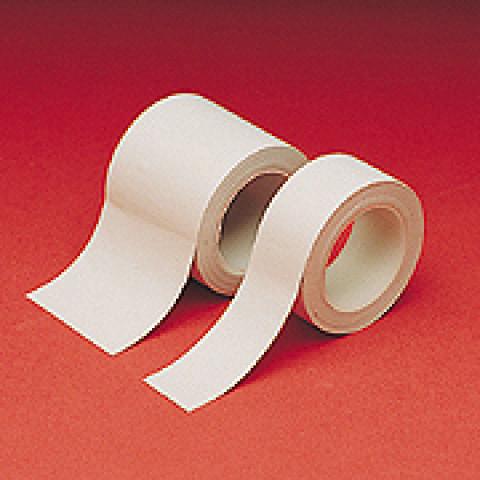 PVC lente 0.15x25mm (10m  rullis)