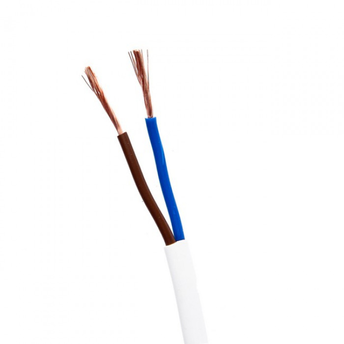 ELECTRIC CABLE OMYp  2x0.75
