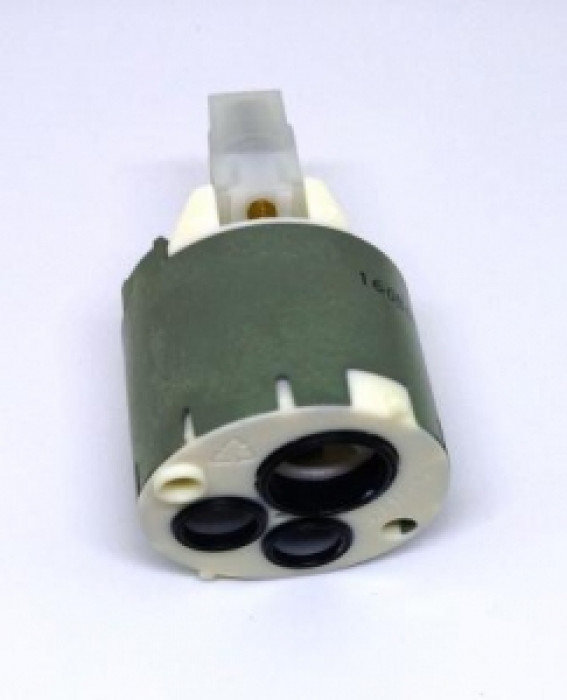GB4163567601 cartrige for mixer