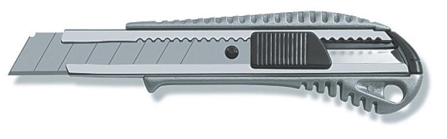 COLOR EXPERT Cutter 18mm cast aluminium