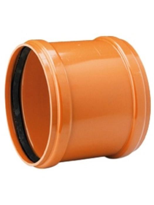 020704 PVC laboš.  dubultuzmava 160 (gludā)