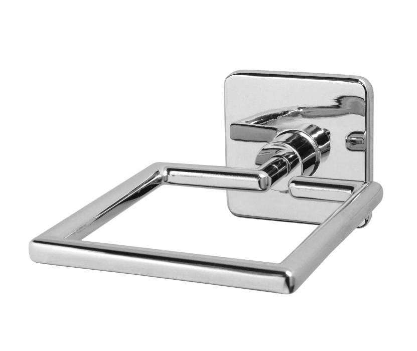 NEFRYT holder for a sopr dish, tumbler, soad disp