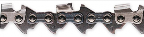 """Ķēde 16"""" 3/8-56 1.1mm  Makita (K19) 958291656"""