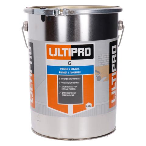 Ultipro G 4.5kg grunts  patēr. 0.2-0.3kg/m2