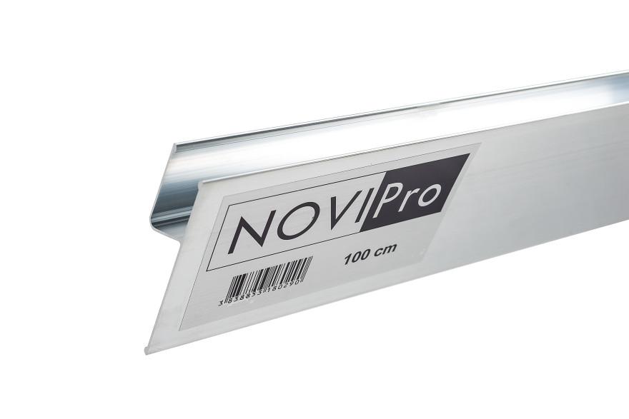 Profils h 250cm Novipro
