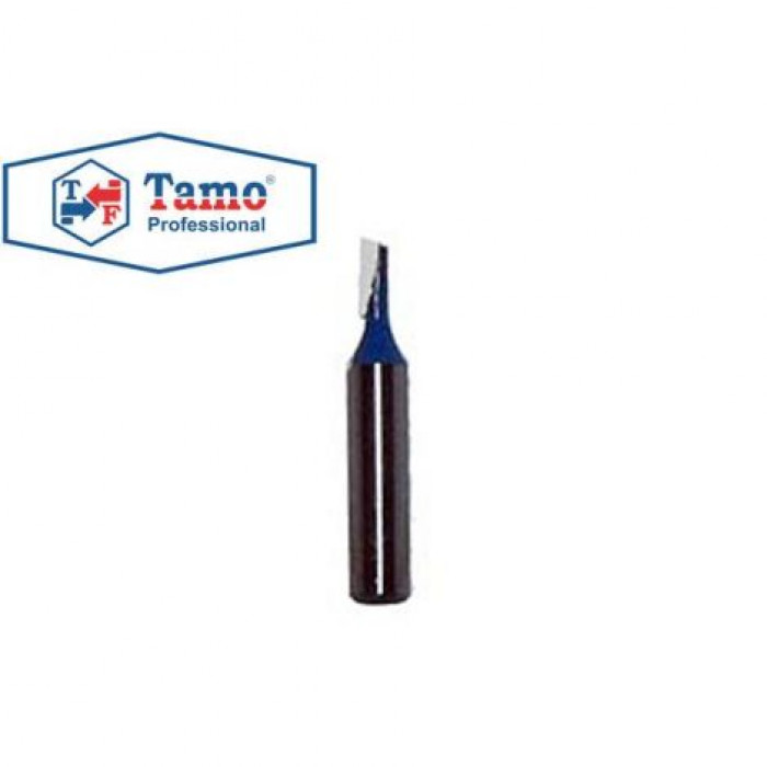 Frēze Tamo 1902 R4/L13mm