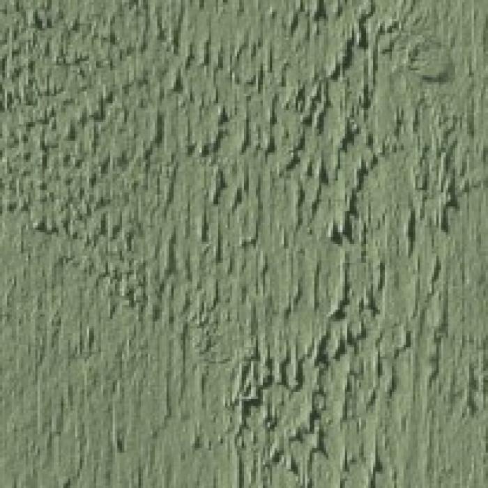 Stafor Natural SWEDISH Paint 1L green