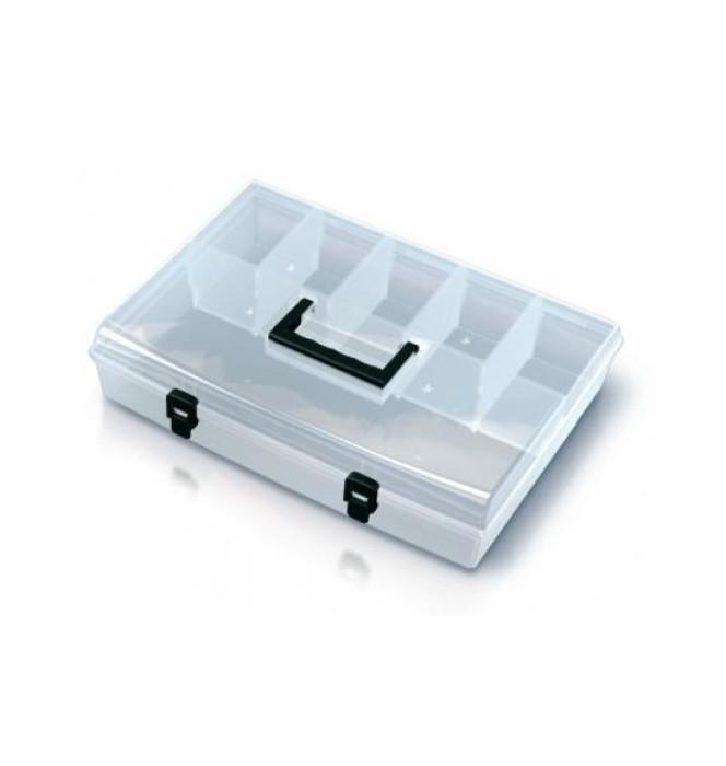 Box for small parts, Novipro, 29cm