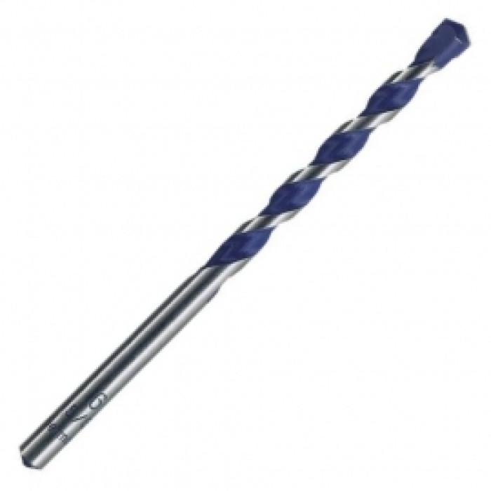 CYL-5 concrete drill bit 8 x 50 x 100 mm