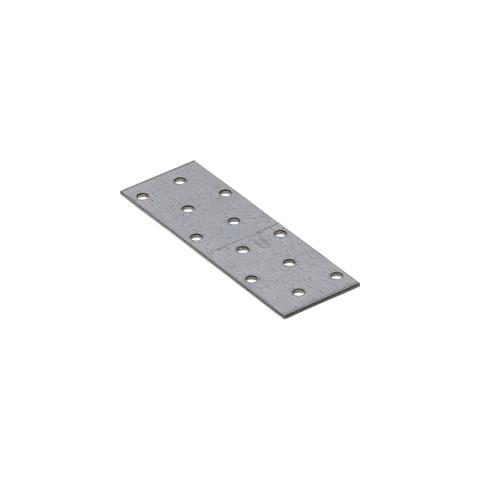 SAVIENOJUMU PLATE  120x40x2.0 mm