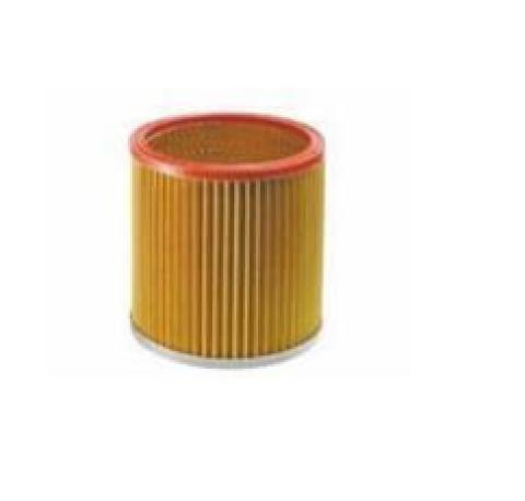 Putekļu sūcēja filtrs CPE  cilindriskais