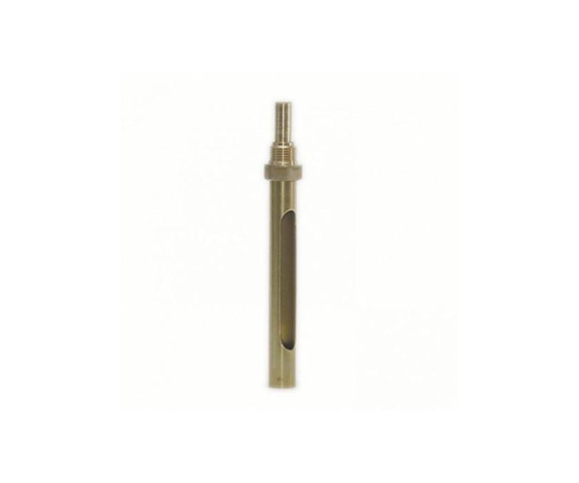 Termometra čaula Mignon 200mm  1/2