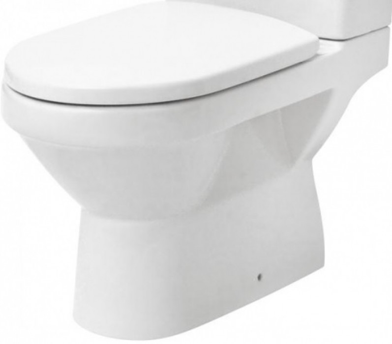 Cersanit WC OLIMPIA apakša OL010/OLO20 Izpārdošana