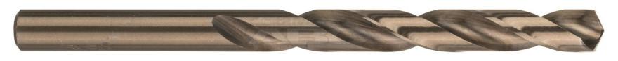 Urbis metālam 10.0mm  HSS-Co, Bosch