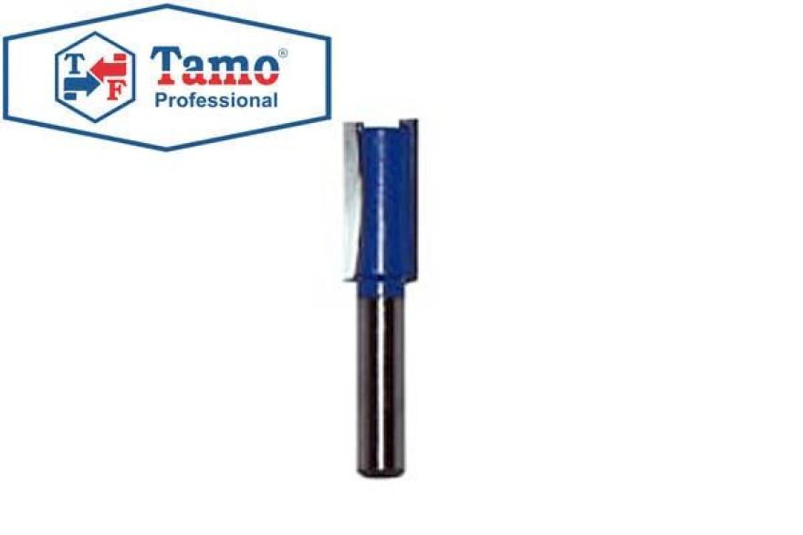 Frēze Tamo 1803 D13/L25mm