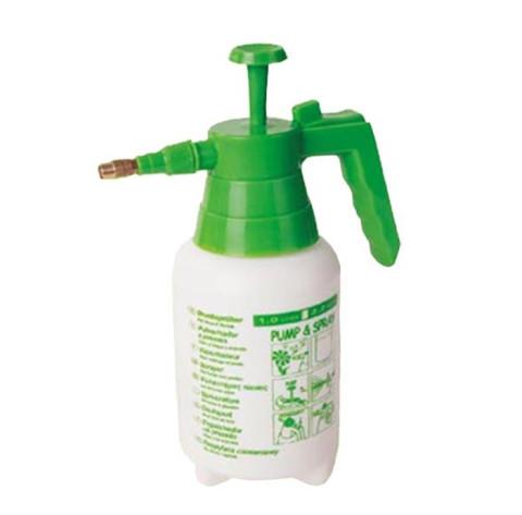 Smidzinātājs 1.0L FLO dārza  ar pumpi
