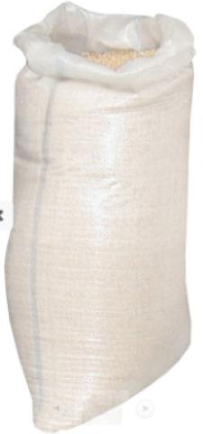 Maisi (polipropilēna) armēti  55x100cm (57x95cm)