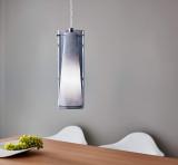 Потолочный светильник EGLO Pinto nero E27 max60W dark shaded 90304