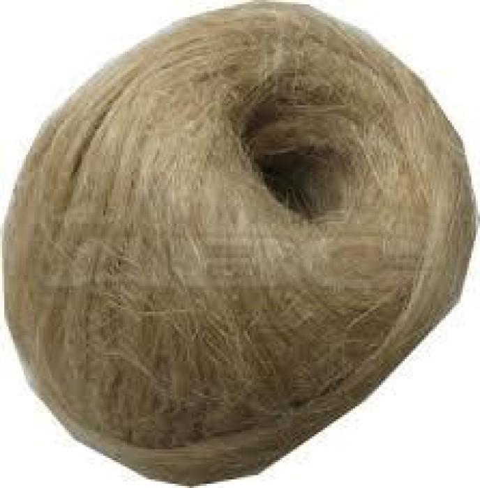 flax  in reel 100gr AGAFLEX