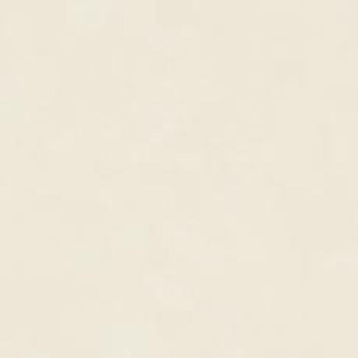 Vinyl for wall Tarkett Aquarelle 0.92/0.12mm 2m Uni-Lt Beige